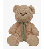 Soft Toys and Gifts: Teddy Bear