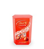 Chocolates and Sweets: Lindt Lindor Balls